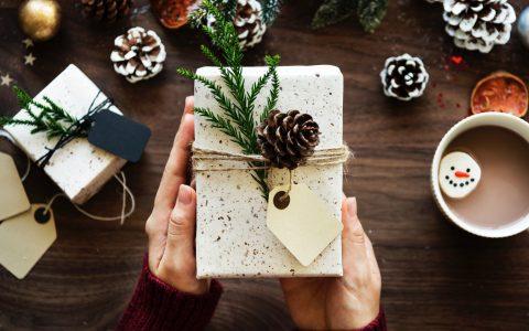 Kto je pre mňa Ježiš? Čím sú pre mňa Vianoce?
