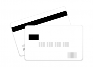 undraw_Credit_card_3ed6
